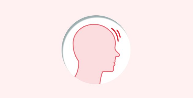 How to Spot a Tension Headache