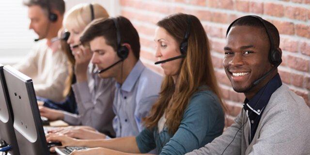 Notre équipe du Service aux consommateurs est là pour vous aider, par téléphone ou par courriel